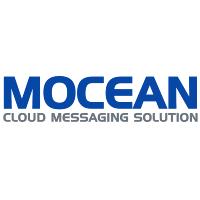 @MoceanAPI