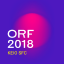 @orf-noc