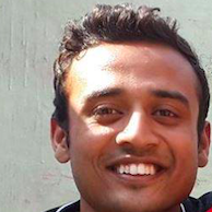 @ashutoshsingh0223