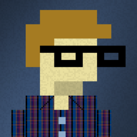 linux_kernel_galaxytab