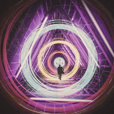 DJSethDuncan avatar
