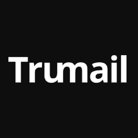 trumail
