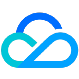 TencentCloudBase logo