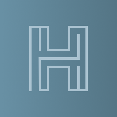 hyperdivision