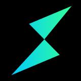 thorchain logo