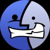 node-source-map-support