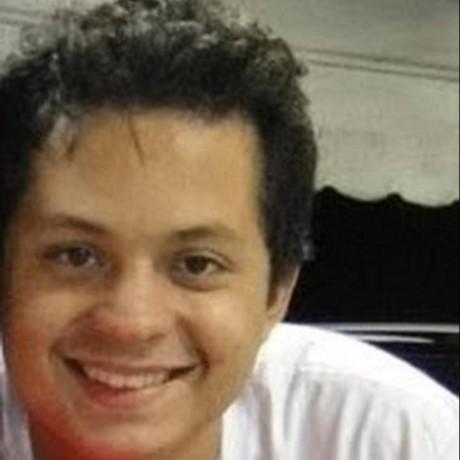 FelipeGualberto