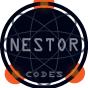 @nestorcodes