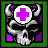 diasurgical logo