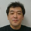 Makoto Yamazaki (zaki50)