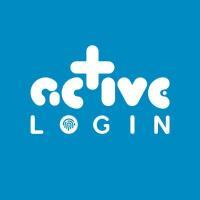 @ActiveLogin