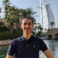 Abdelrahman Omran