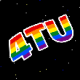 fortheusers logo