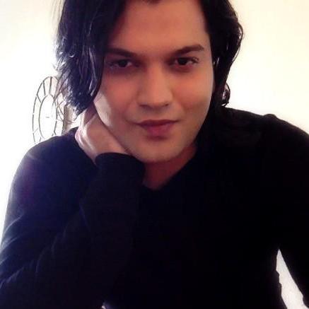 Ujjwal Mairh's avatar