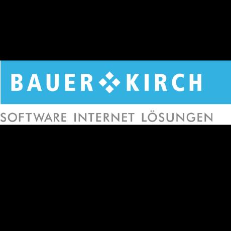 bauer-kirch