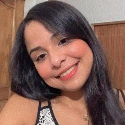 Carol Sanchez's avatar