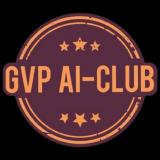 GVP-AI-Club