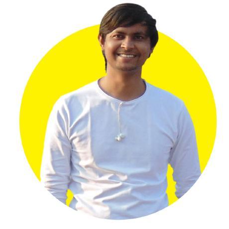 Rohit Kumar Saini
