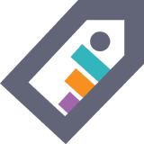 tagspaces logo