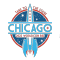 @ChicagoWorldcon