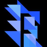 flow-typed