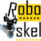 Roboskel-Manipulation
