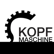 kopfmaschine