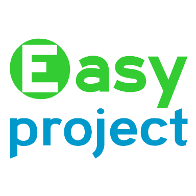 EasyCheck