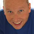Erik Hedenström