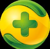 Qihoo360 logo