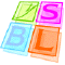@YSBL-methods