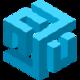 BlockClusterApp