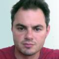Boris Reitman