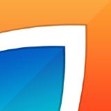 Swiftify-Corp logo