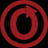 otwcode logo