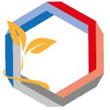 LAB-MI logo