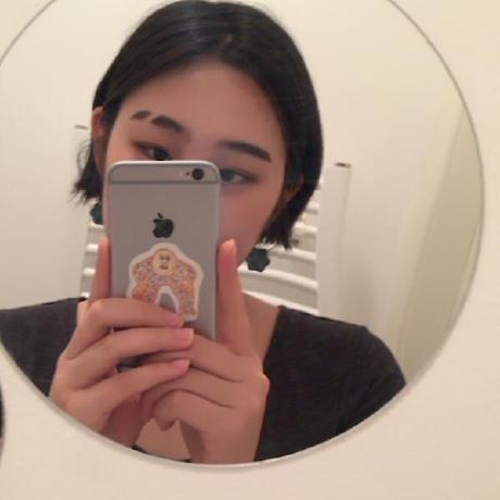 Suzie Kim avatar