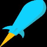 PragmaticFlow logo