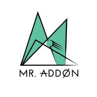 @MrAddon