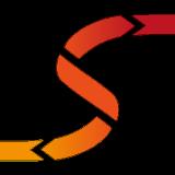 mapstruct logo