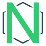 openode-io logo