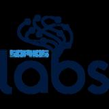 sophoslabs logo