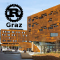 @rust-user-group-graz