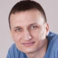 Leonid Turnaev