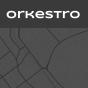 @orkestro17