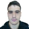 Lucas Vitor de Cicco