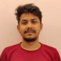 @anujkumarthakur