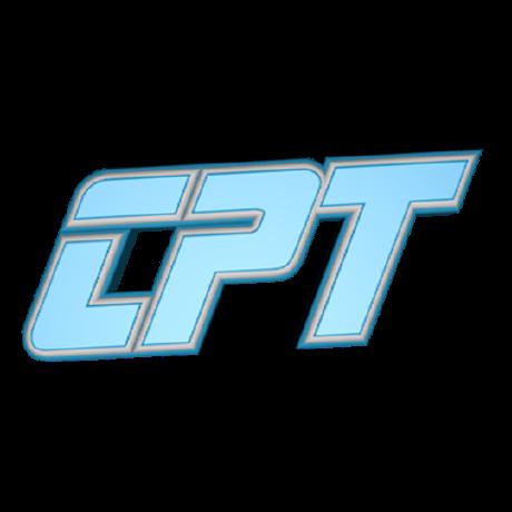 Image of Capt Inc