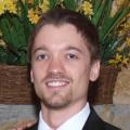 Andrew C. Dvorak