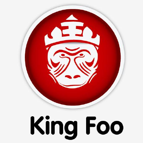 king-foo
